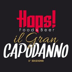 profiloFB_capodanno2106_hops